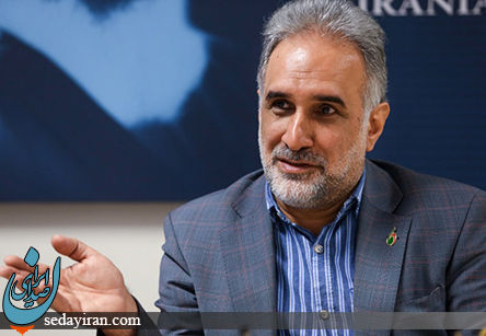 حکیمی پور: جریان اصلاح طلبی نیازمند آچارکشی است