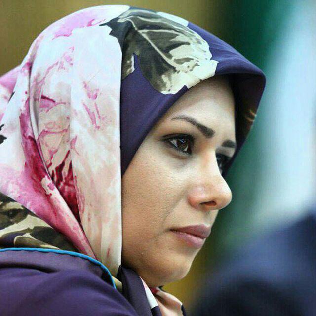 شورای پنجم به شهرداران زن اعتماد کند
