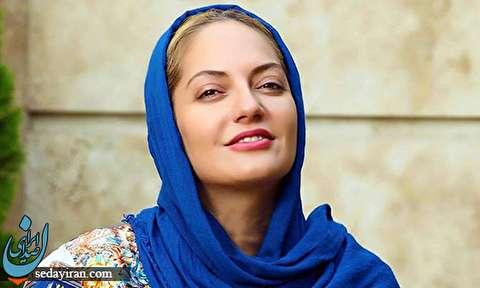 حکم اعدام بهمن ورمزیار با دستور رهبر انقلاب متوقف شد