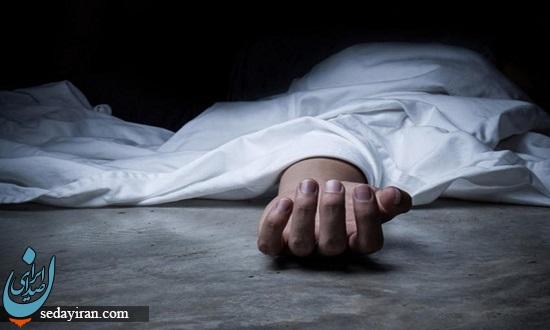 Image result for ساعت 14:08 دقیقه 19 بهمن ماموران کلانتری 112 ابوسعید بازپرس جنایی را در جریان مرگ خودخواسته دختر جوانی قرار دادند.