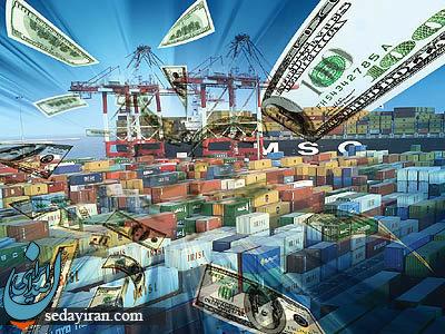 صرافیها با دلار آشتی کردند!