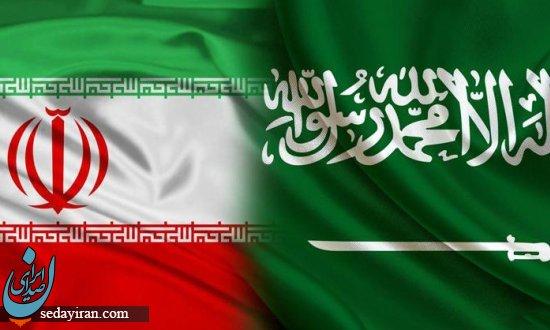 تفاهم ایران و عربستان درباره سطح تولید نفت