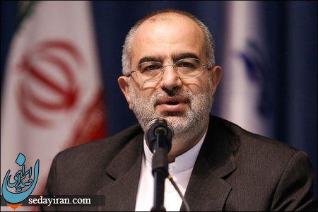 انتقاد مشاور روحانی از وزیر بهداشت