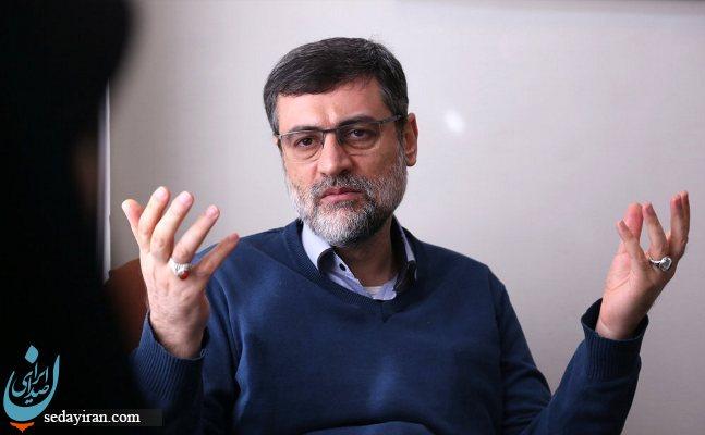 قاضی زاده هاشمی: بازنشسته ها پست خود را ترک نکنند حبس در انتظارشان است/ احتمالا CFT در شورای نگهبان رد شود