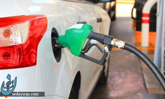 بنزین به زودی سهمیه بندی می شود