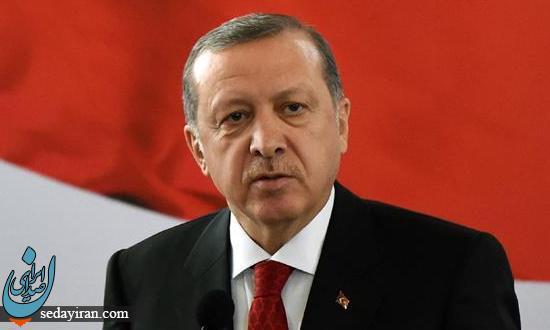 اردوغان درباره نوار صوتی ضبط شده: یکی از قاتلان خاشقجی گفت من بلدم چطور ببرم
