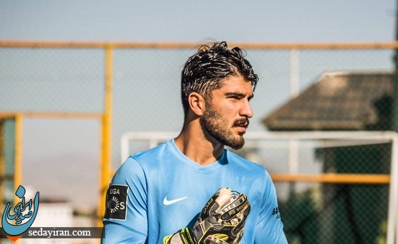 نمره ضعیف عابدزاده در لیگ پرتغال