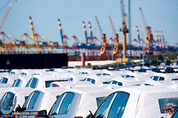 جانبازان 70 درصد برای واردات خودرو مجوز دارند