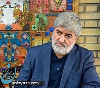 مطهری: کسی شبیه احمدینژاد نداریم
