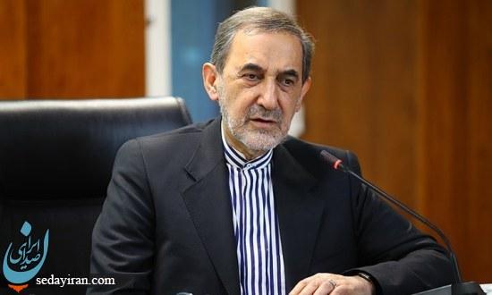 ولایتی: ایران و عربستان از کشورهای مهم منطقه اند و باید باهم رابطه صلح آمیز داشته باشند