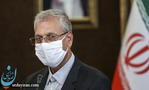 نیل به هدف سیاسی به چه قیمت!/ پیروزی دولت در جنگ اقتصادی به نفع همه ملت است