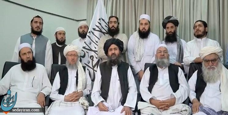 هشدار! طالبان وارد مرحله جدید و خطرناکی شده است